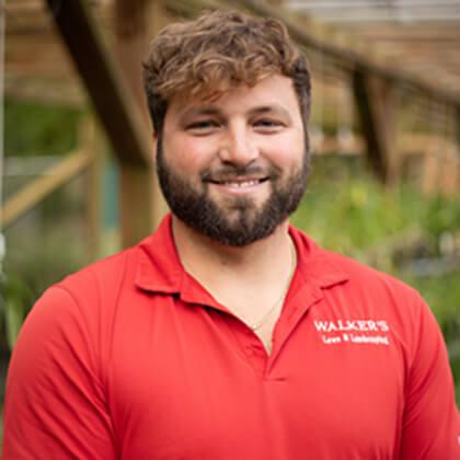 Brandon Giorgi