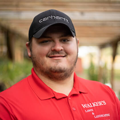 Tyler Walker